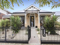 22 Clemenston Drive, Caroline Springs, Vic 3023
