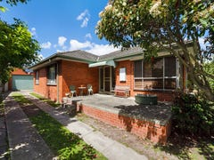 16 Nicholas Grove, Heatherton, Vic 3202