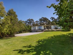 75 West Road, Langwarrin South, Vic 3911