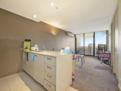 3009/200 Spencer Street, Melbourne, Vic 3000