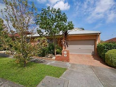 13 Kathryn Court, Sunbury, Vic 3429