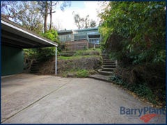 8 Jean Street, Upper Ferntree Gully, Vic 3156