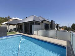 27 TANDARRA PLACE, Wembley Downs, WA 6019