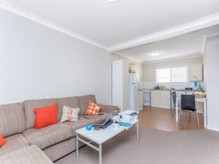 4/31 Le Geyt Street, Windsor, Qld 4030