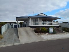 4 Rischbieth Court, Port Lincoln, SA 5606