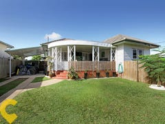 21 Westbrook Street, Woody Point, Qld 4019