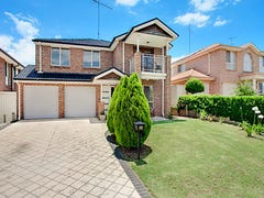 39 Waterford Way, Glenmore Park, NSW 2745