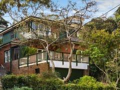 12 Sirius Cove Road, Mosman, NSW 2088