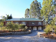 4 Kythera Place, South Grafton, NSW 2460