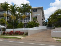 6/106A The Strand, North Ward, Qld 4810