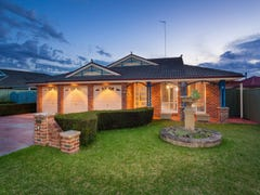 39 Glengarry Drive, Glenmore Park, NSW 2745