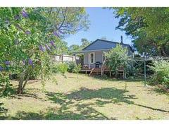 115 Waratah Street, Katoomba, NSW 2780