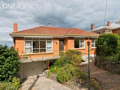 52 Gascoyne Street, Kings Meadows, Tas 7249