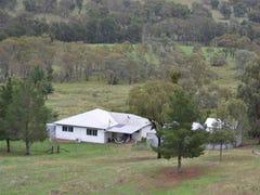 107 Windeyer Road, Mudgee, NSW 2850
