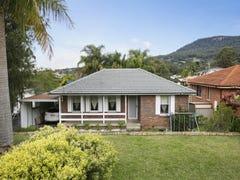 53 Tucker Avenue, Balgownie, NSW 2519