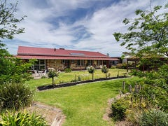 353A Dashwood Gully Road, Kangarilla, SA 5157