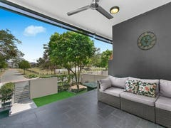 3/18 Riverbend Place, Bulimba, Qld 4171
