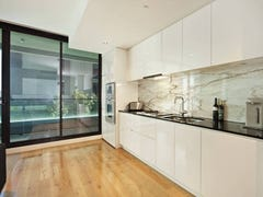 210/505 St Kilda Road, Melbourne, Vic 3000