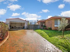 7 STEEPLE CT, Epping, Vic 3076