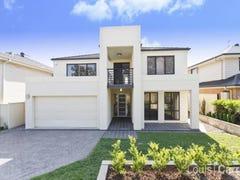 57 Conrad Road, Kellyville Ridge, NSW 2155