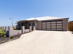 1 Flagstaff Crest, Secret Harbour, WA 6173