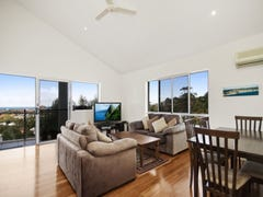 7/50 Rutledge Street, Coolangatta, Qld 4225