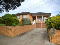 146 Hansworth Street, Mulgrave, Vic 3170