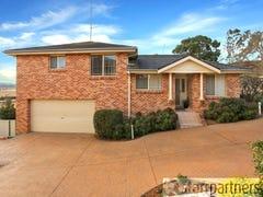 3/3 Evans Crescent, Richmond, NSW 2753