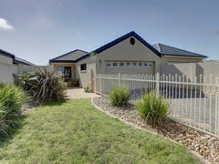 2/5 Sailfish Drive, Port Lincoln, SA 5606