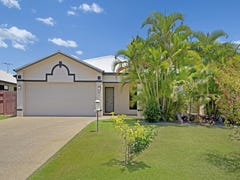 76 Estuary Parade, Douglas, Qld 4354
