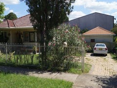 2 the avenue, Yagoona, NSW 2199