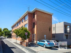 8/25 Rotherwood Street, Richmond, Vic 3121