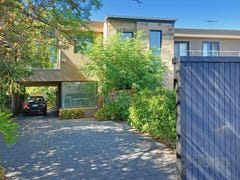 127 Cross Road, Hawthorn, SA 5062