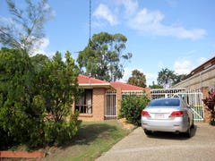 6 Cherry Street, Wellington Point, Qld 4160