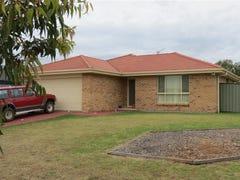 16 Morning View Close, Quirindi, NSW 2343
