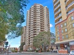 94/13-15 Hassall Street, Parramatta, NSW 2150