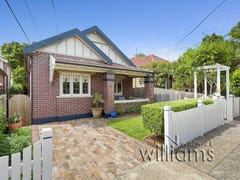 20 Bouvardia Street, Russell Lea, NSW 2046