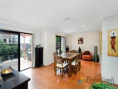 82 Rogers Street, Roselands, NSW 2196
