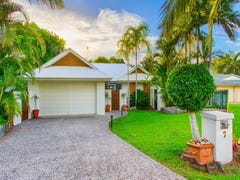 7 Cambridge Court, Tewantin, Qld 4565