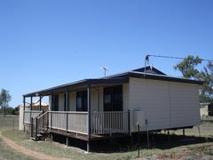 21 Huff Street, Gracemere, Qld 4702