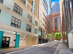 205/1 Hosking Place, 'The Aston', Sydney, NSW 2000