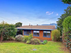 8 Kingswood Crescent, Berriedale, Tas 7011