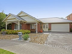 4 Cahill Court, Highton, Vic 3216