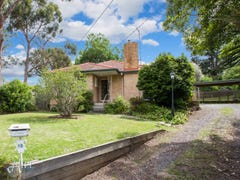 10 Kay Court, Vermont, Vic 3133