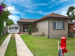 39 Shellcote Road, Greenacre, NSW 2190