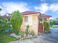 6 Snipe Close, Hinchinbrook, NSW 2168