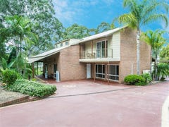 41 Kenilworth Crescent, Cranebrook, NSW 2749