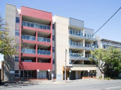 205/129 Sturt Street, Adelaide, SA 5000