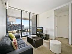 1510/200 Spencer Street, Melbourne, Vic 3000