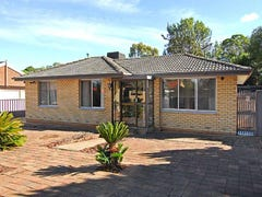 11 Alison Close, Salisbury Heights, SA 5109